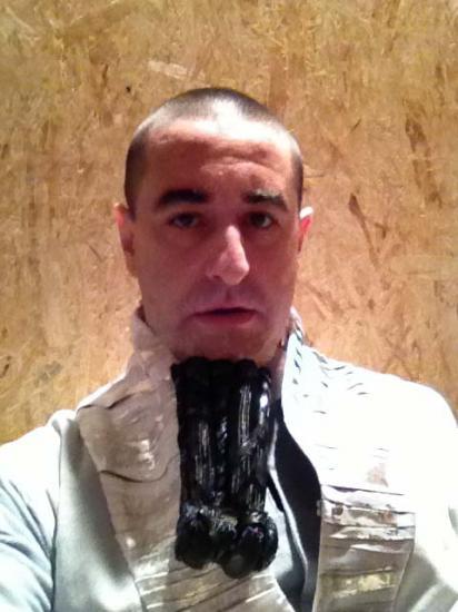 Nabucco Opéra d'AVENCHES 2013